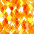 Free Shiny Seamless Pattern Stock Photo - 33573780