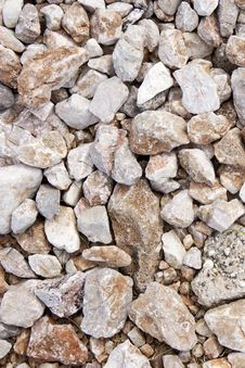 Free Background With Natural Rocks Stock Images - 33581174