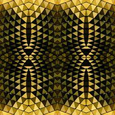 Free Reflected Symmetry Stock Photo - 3360200