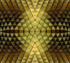Free Reflected Symmetry Royalty Free Stock Photos - 3360208