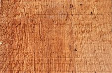 Free Ucaut Wood Royalty Free Stock Photo - 3360435
