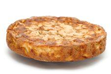Free Apple-pie Royalty Free Stock Photos - 3361048