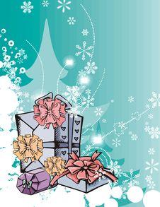 Free Winter Holiday Series Stock Photo - 3365120