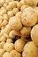 Free Lansium Domesticum Fruit Background Royalty Free Stock Photo - 33616125