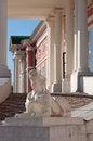 Free Sculpture Stock Photo - 33655600