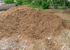 Free Compost Heap Stock Photos - 33655473