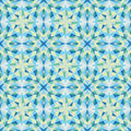 Free Geometric Pattern Royalty Free Stock Photo - 33660915