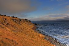 Free Iceland Seaside , Hdr Stock Photos - 3372883