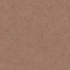 Free Simple Brown Leather Texture Royalty Free Stock Image - 33700486