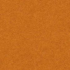 Free Orange Leather Texture Royalty Free Stock Photos - 33700638