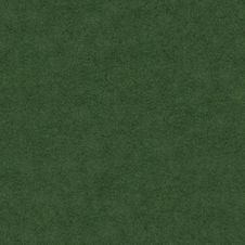 Free Green Leather Texture Design Stock Image - 33700981