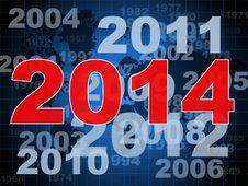 Free Chronology Stock Photos - 33703983