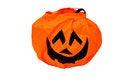 Free Orange Pumpkin Halloween Stock Images - 33710774