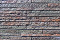 Free Stone Wall Cladding Stock Images - 33717084