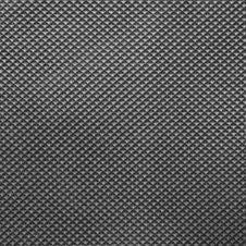 Free Black Abstract Texture Stock Photos - 33712483