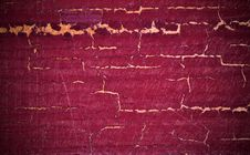 Abstract Bordo Background Royalty Free Stock Images