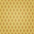 Free Royal Mosaic Stock Photo - 33739010