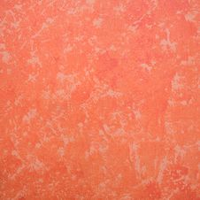 Free Painted Abstract Cement Wall Stock Image - 33748981