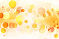 Free Colorful Bubles Abstract Background Royalty Free Stock Images - 33766329