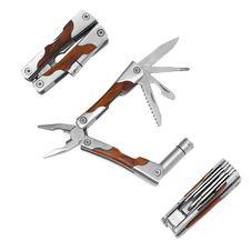 Free Three Knife White Background Stock Images - 33763814