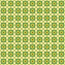 Free Seamless Abstract Pattern Stock Image - 33769791