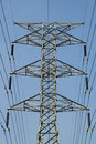 Free Electrical Powerlines Stock Photos - 3389463