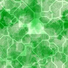 Free Seamless Texture Malachite Royalty Free Stock Photo - 3380995