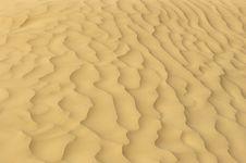 Free Desert Prints Stock Image - 3381121