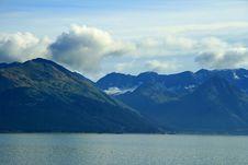 Free Alaska Stock Photos - 3382253