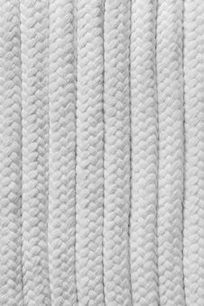 Free Rope Background Stock Photography - 3383182