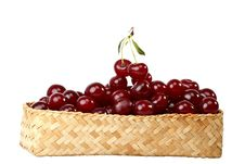 Free Cherry Relations Stock Photo - 3388890