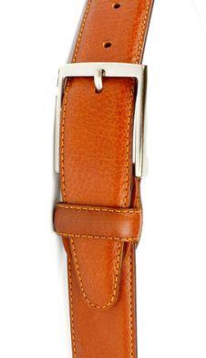 Free Leather Belt Royalty Free Stock Photos - 33814088