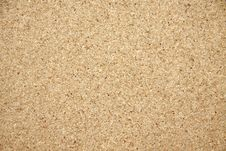 Free Gray Plywood Sawdust Royalty Free Stock Photography - 33828087