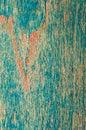 Free Blue Orange Wooden Surface Stock Images - 33859714