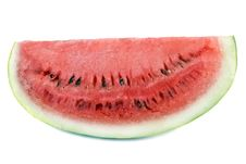 Free Watermelon Stock Photos - 33859373