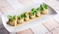 Free Sausage Season Asian Style Stock Photos - 33861253