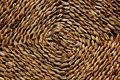 Free Straw Mat [02] Royalty Free Stock Image - 3390936