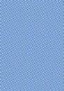 Free Halftone Pattern Background Stock Image - 3397541