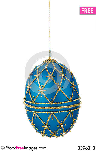 Blue Hanging Christmas Ornament  Free Stock Images. Christmas Tree Decorations List. Cowell's Garden Centre Christmas Decorations. Paper Mache Christmas Ornaments How To Make. Burlap Christmas Door Decorations. Free Christmas Decorations Catalogs. Classic Christmas House Decorations. Diy Christmas Decorations Candles. Christmas Decorations On The Door