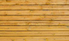 Free Natural Wooden Background Royalty Free Stock Images - 3393089