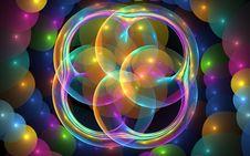 Free Bubblegum Bubbles Stock Photos - 3393193