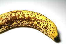 Free Banana Stock Photos - 3394893