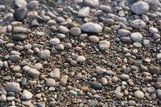 Free Pebble Stock Images - 3398004