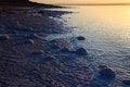 Free Dead Sea Stock Image - 33906971