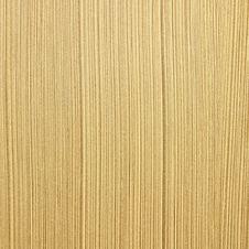 Free Wood Pattern Background Royalty Free Stock Photo - 33909675