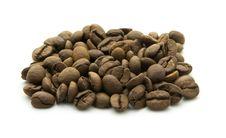 Free Coffee Stock Image - 33913941