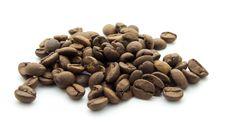 Free Coffee Stock Photography - 33913992