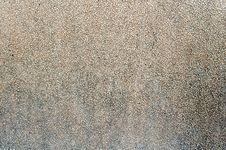 Free Dirt Stone Background Royalty Free Stock Image - 33915656