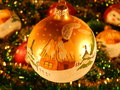 Free New Year, Christmas Stock Photos - 33950473
