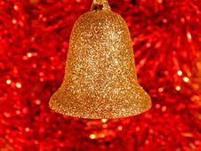 Free New Year, Christmas Royalty Free Stock Photos - 33950428